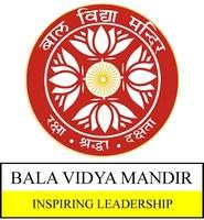 Bala Vidya Mandir Sr. Sec. School