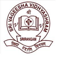 Sri Vageesha Vidhyashram