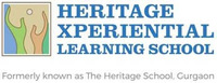 Heritage Xperiential Learning School