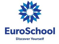 EuroSchool Thane