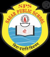 Saket Nagar, Bhopal